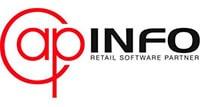 Cap Info - Partenaire Premium Retail Meeting