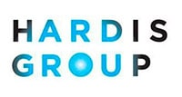 Hardis Group - Partenaire Premium Retail Meeting